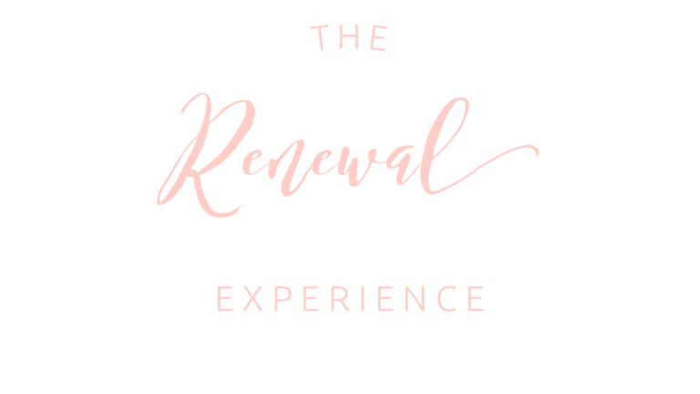 The Renewal Experience